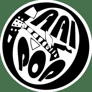 Aaipop Logo